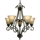 Shop Lithonia Chandeliers and Pendants