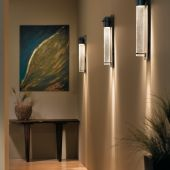 Shop Contemporary Sconces
