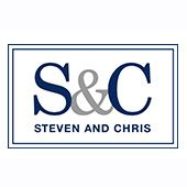 Shop Steven & Chris Collection