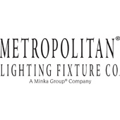 Shop All Metropolitan Lighting