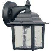 Shop Quorum Outdoor Lighting