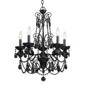 Shop AF Lighting Chandeliers