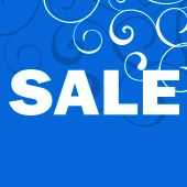 Shop Eurofase Sale