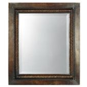 Shop Traditional Mirrors