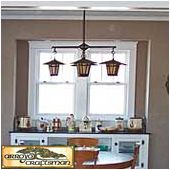 Shop Arroyo Craftsman Indoor Lighting