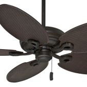 Shop Casablanca Outdoor Ceiling Fans