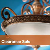 Shop Sea Gull Lighting Sale