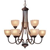 Shop Minka Lavery Chandeliers