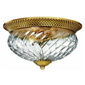 Shop Hinkley Lighting Ceiling Fixtures