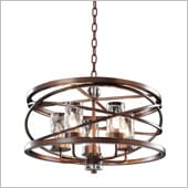 Shop Kalco Pendants