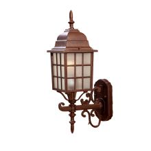 Acclaim Lighting 5301