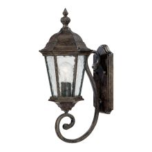 Acclaim Lighting 5501
