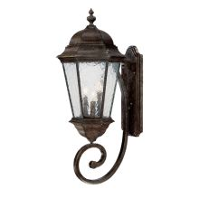 Acclaim Lighting 5521