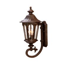 Acclaim Lighting 61551