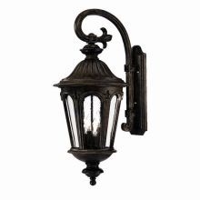 Acclaim Lighting 61572