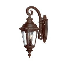 Acclaim Lighting 7212