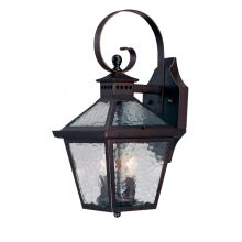 Acclaim Lighting 7662