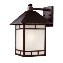 Acclaim Lighting 9022