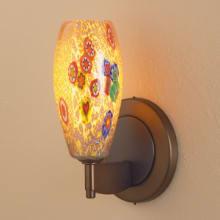 Bruck Lighting 100832