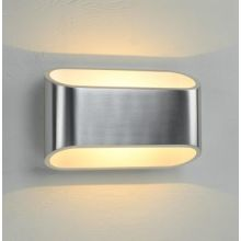 Bruck Lighting 103050