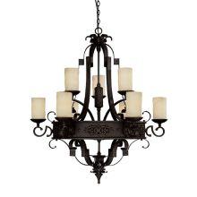 Capital Lighting 3609-125