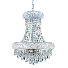 Elegant Lighting 1802D16C