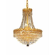 Elegant Lighting 1902D16G