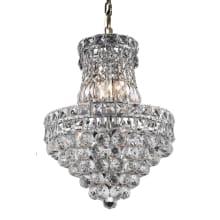 Elegant Lighting 2527D14C