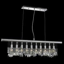 Elegant Lighting 3100D40C