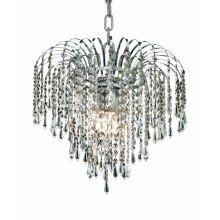 Elegant Lighting 6801D14C