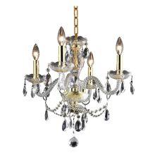 Elegant Lighting 7834D17G