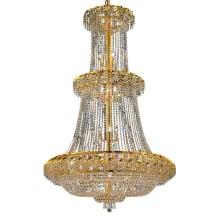 Elegant Lighting ECA2G42G