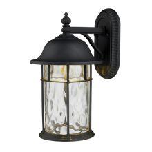 Elk Lighting 42260/1