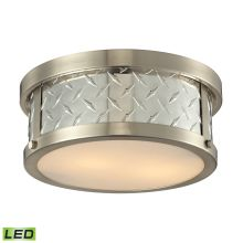 Elk Lighting 31421/2-LED