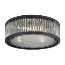 Elk Lighting 46133/3