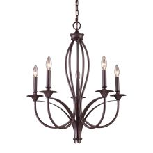 ELK Lighting 61032