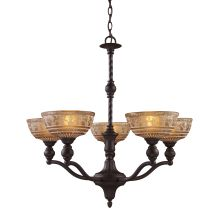 ELK Lighting 66197