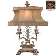 Fine Art Lamps 408810ST