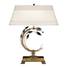 Fine Art Lamps 773210ST