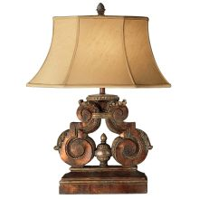Fine Art Lamps 828510ST