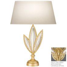 Fine Art Lamps 850010-22ST