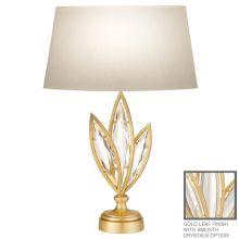 Fine Art Lamps 854410-21ST