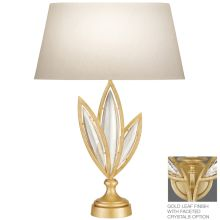 Fine Art Lamps 854610-22ST