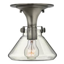 Hinkley Lighting 3146