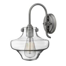 Hinkley Lighting 3171