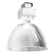 Hubbell Lighting Industrial BL-400P8-WA22-WH-EX-UPL