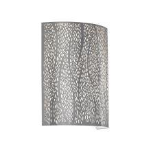 LBL Lighting Rami Wall LED 120V