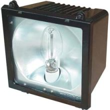 Lithonia Lighting F150SL 120 M6