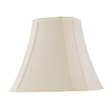 Livex Lighting S513