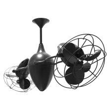 Matthews Fan Company AR-MTL